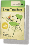 cover_learn_then_burn