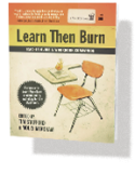 cover_learnthenburnteachers-125x161